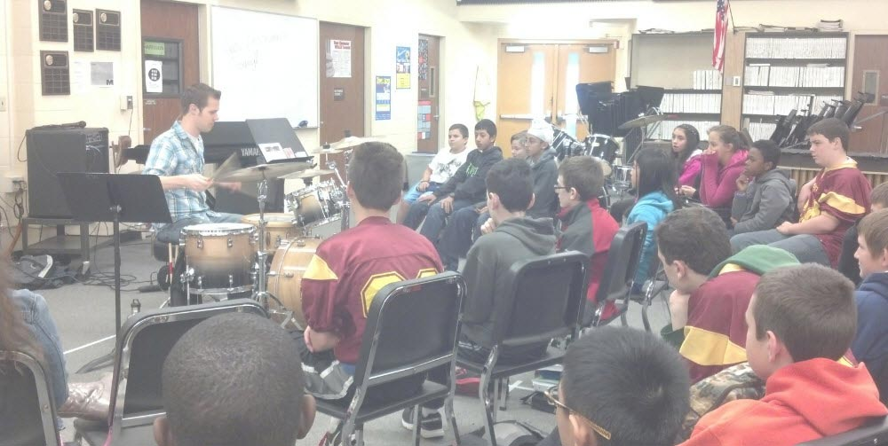 drum-clinic-pic-2