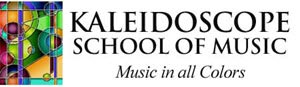 Kaleidoscope School of Music