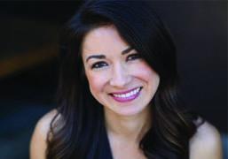 Melissa Maanao