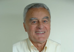 Pete Bellomo