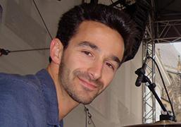 Sam Esecson