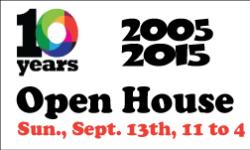 Open-House-Logo-One-ANN-MARIE-WORDPRESS-size