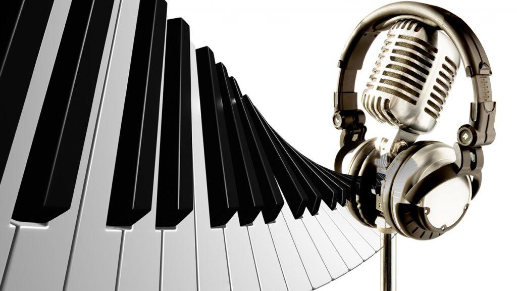 Music-Art-Piano-wallpaper-HD