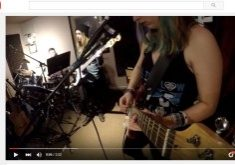 thumbnail of Better left unsaid on YouTube